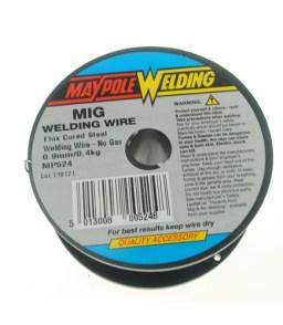 564 welding