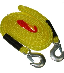 Tow Ropes