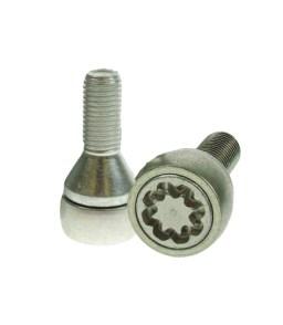 7663b locking bolts