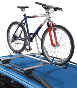 rb1050 bike carrier