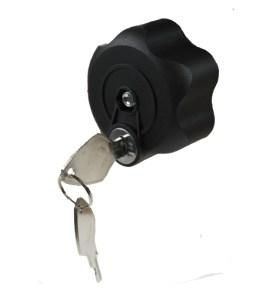rb1099 hand wheel