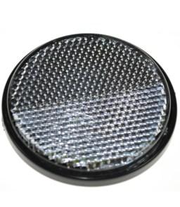 162ssb round reflector