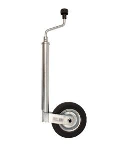 2275 jockey wheels