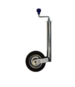 436 jockey wheel