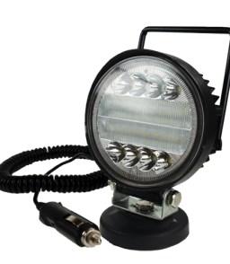 5075 led worklight