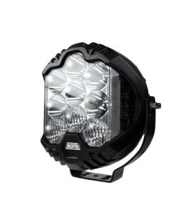 5076 driving light