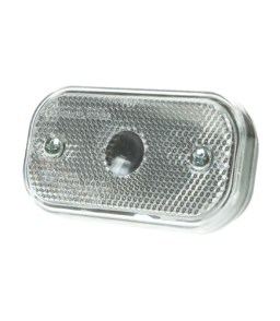 7473b front marker lamp
