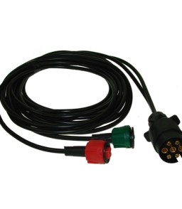 80306 radex harness