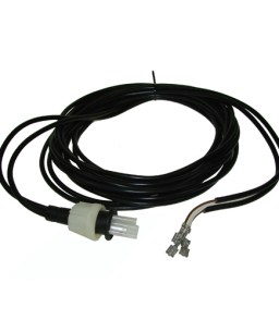 80404 radex harness