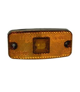 8575b led side marker lamp