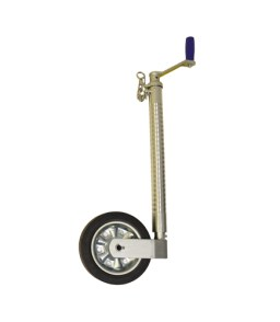9725 jockey wheels