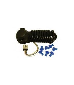 Towbar Wiring Kit