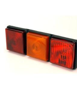 tr31301 module lamp