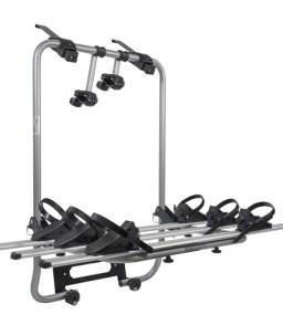 bc3056 shadow bike carrier