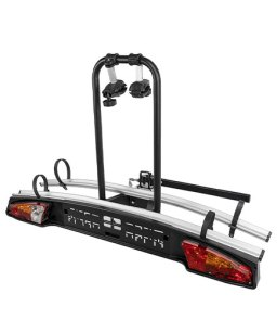 M-Way Bike Carriers