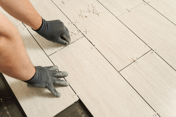 why should i be using ceramic wood flooring