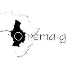 Orema-g