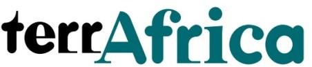 TerrAfrica