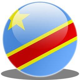 RDC-Drapeau