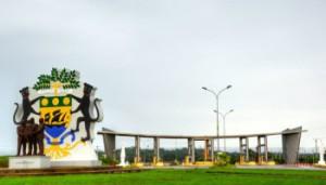 ZES-Nkok-Gabon