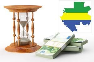 remboursement-dette-Gabon