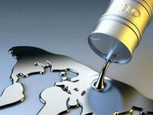 petrole-monde