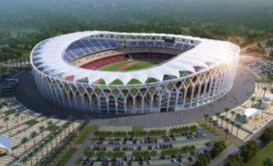 stade-olympique-Abidjan