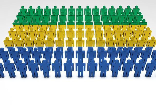 Gabon : un pays riche confronté à de fortes disparités sociales