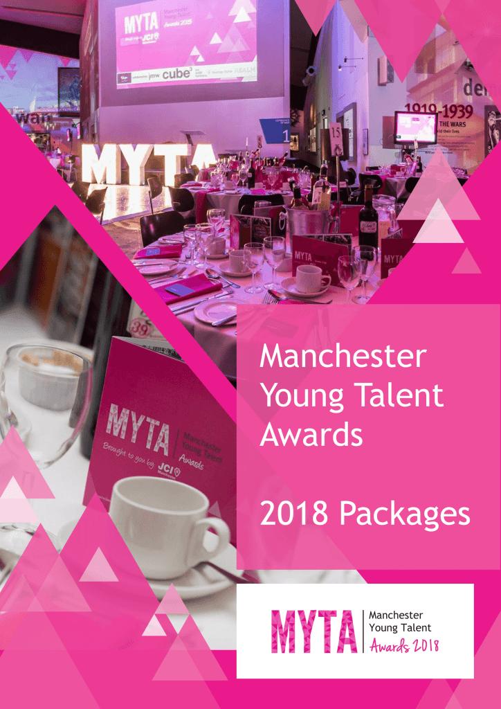 MYTA-2018-Sponsorship-Doc-V3-1