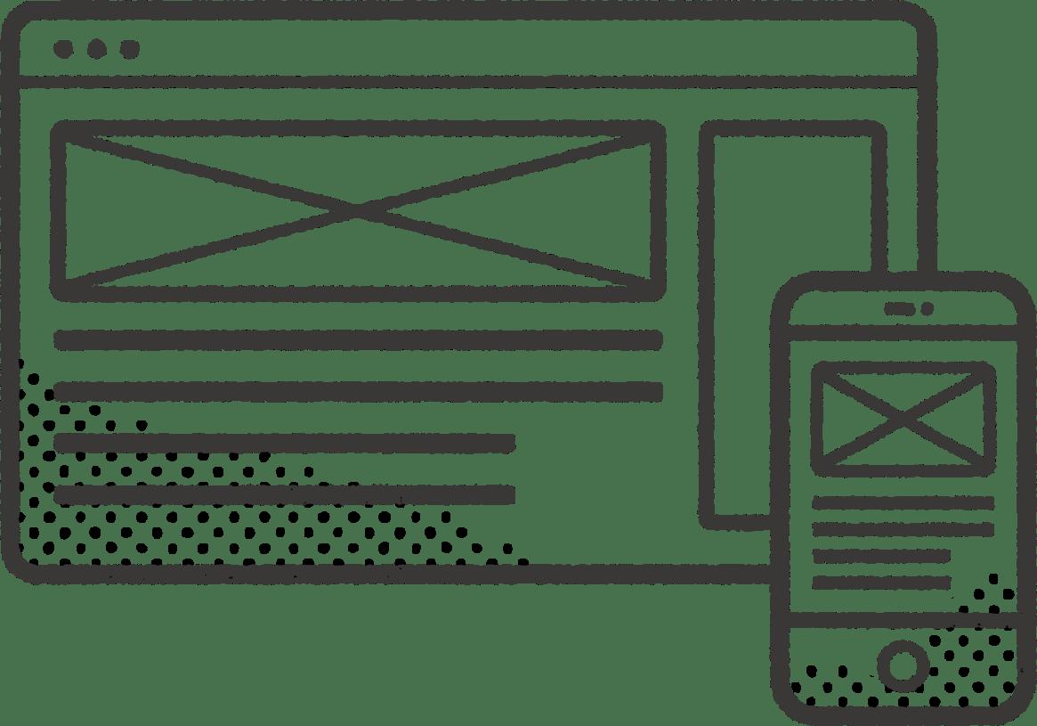 web-design-icon-msm-2