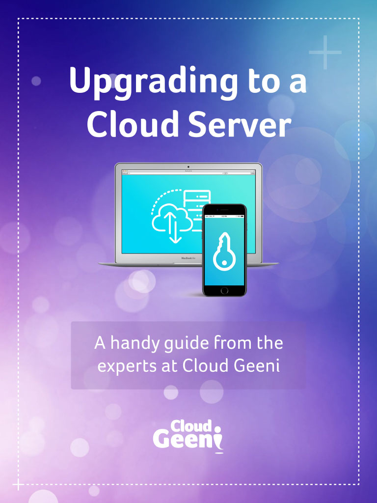 Cloud-Geeni-Why-Upgrade-eBook-1