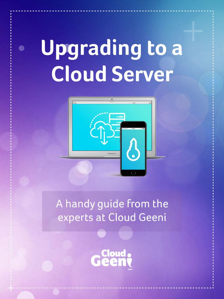 Cloud-Geeni-Why-Upgrade-eBook-1