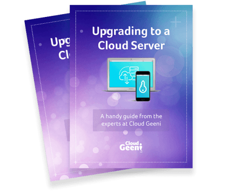 cloud-geeni-ebook-ad