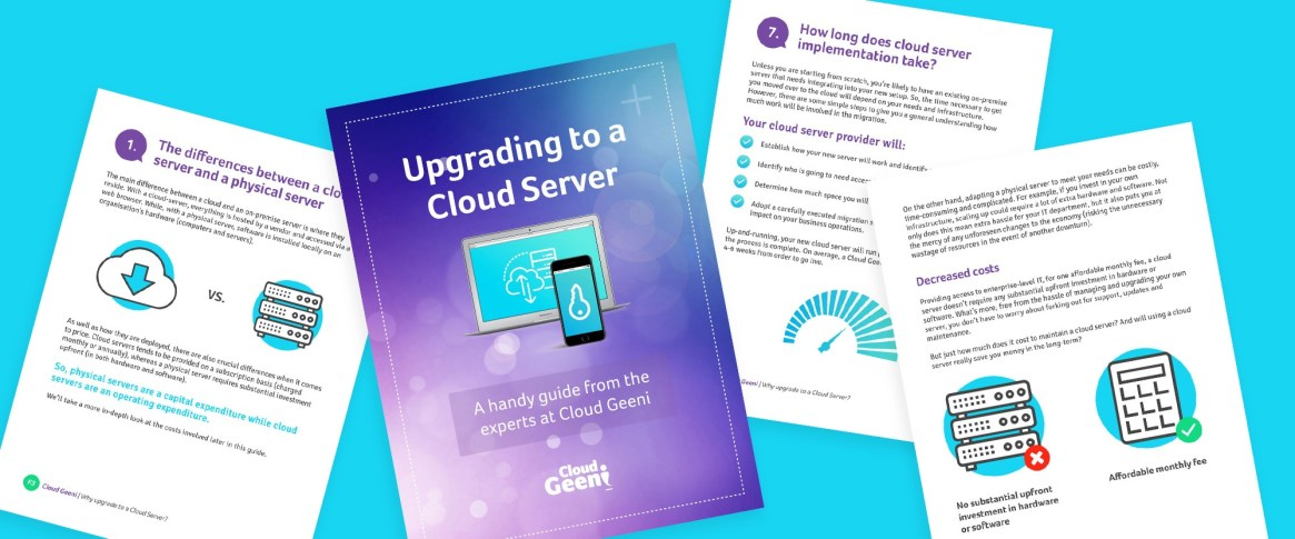 cloud-geeni-ebook-header-banner
