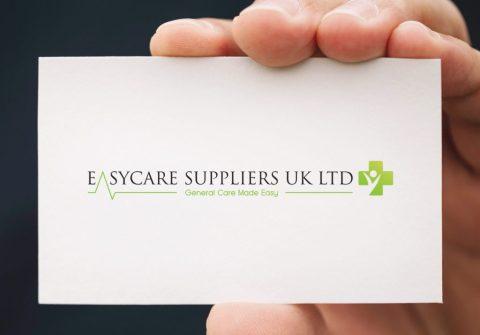 easycare-logo-biz-card-1