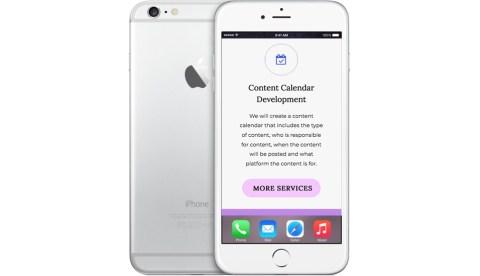 iphone-meyer-global-media-mobile