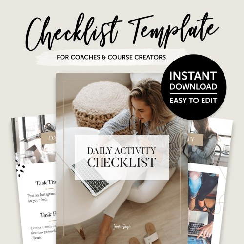 business-coach-checklist-product-cover-1
