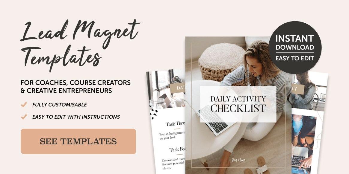 blog-post-templates-promo-banner-2