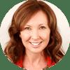 Shelly Allen - Social Media Strategist at Shelly Allen Global
