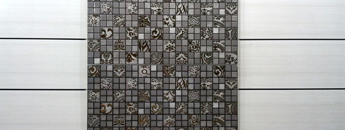 Welcome To Mayur Tiles