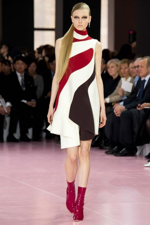 Christian Dior1 (Custom)