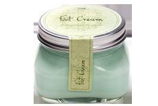 foor-cream