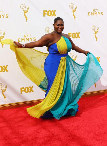 67th+Annual+Primetime+Emmy+Awards+Arrivals+qg4J5AjonBol