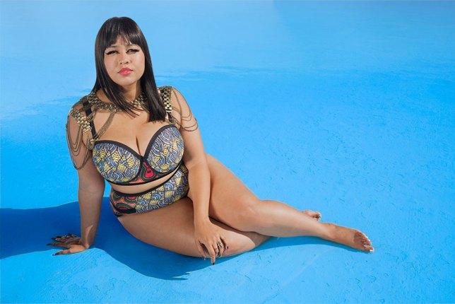 gabifresh-print-bikini-2016