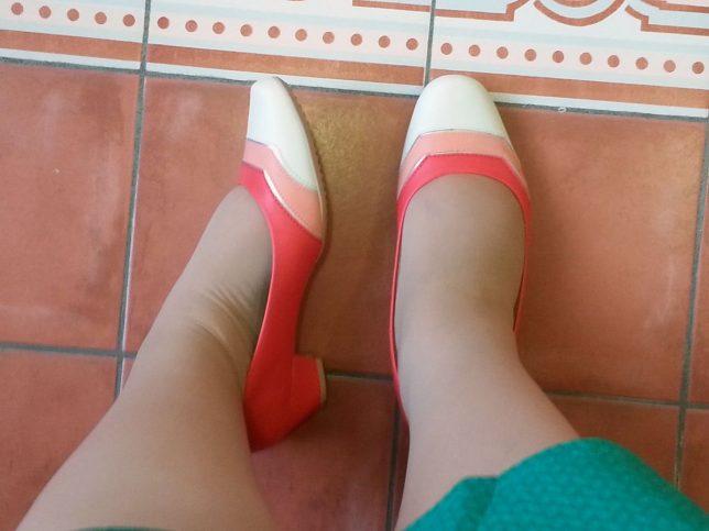 flyfoot