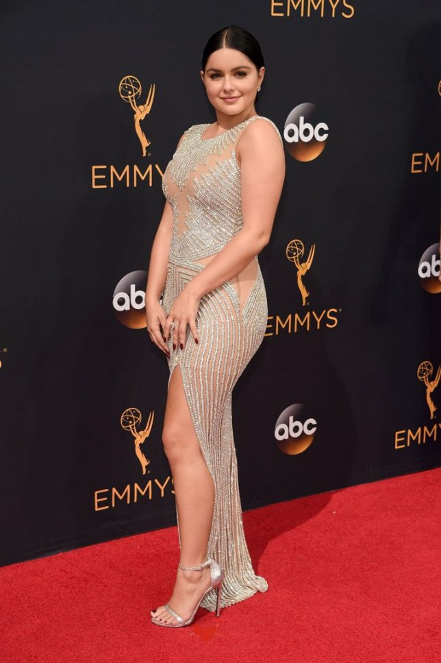 arielwinter_68th_emmys