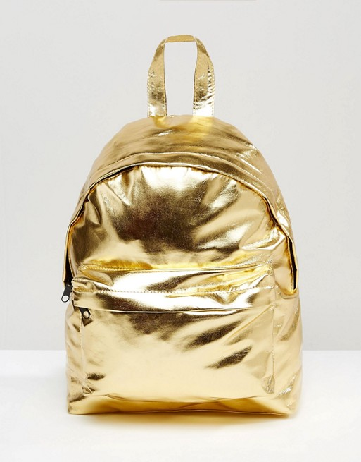 6357566-1-gold