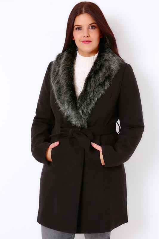 black_tie_waist_coat_with_faux_fur_collar_100756_f569