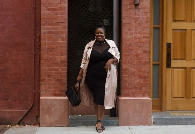 plus-size-misguided-trench-coat
