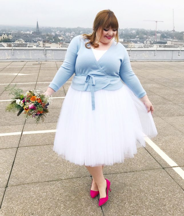 kathastrophal_plus_size_wedding_outfit